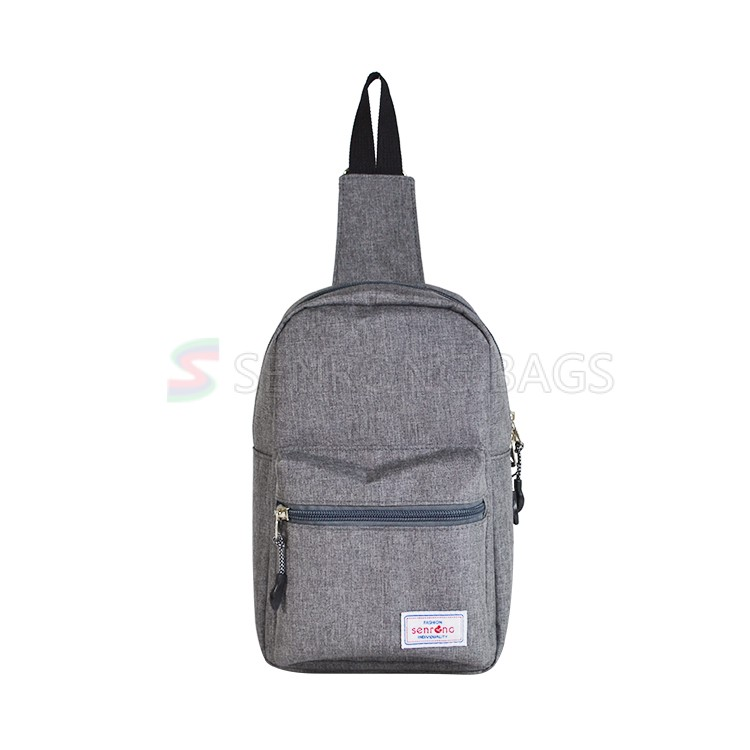 9fc4b47bc9 Mens Travel Shoulder Bag LX17M-052B