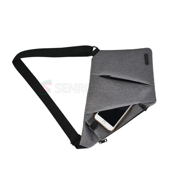 d7686fdac9 Fashion Mens Crossbody Bag SC17M-129