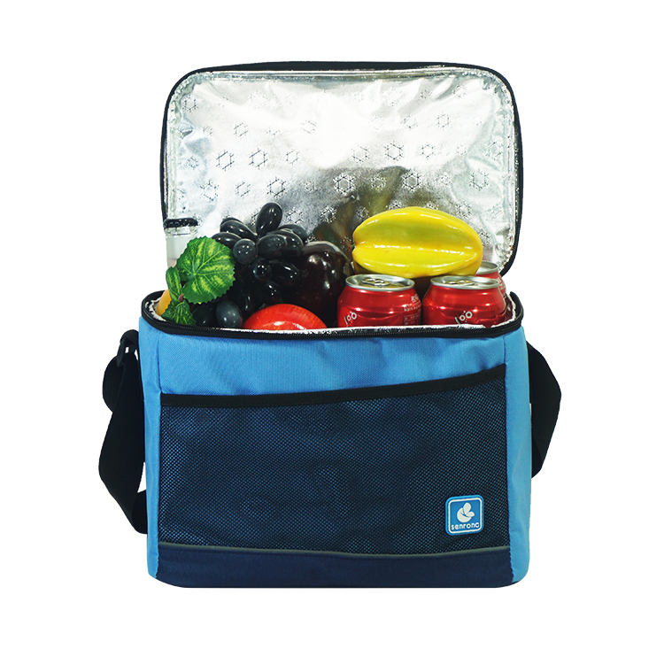 Large Picnic cooler bag SC023B