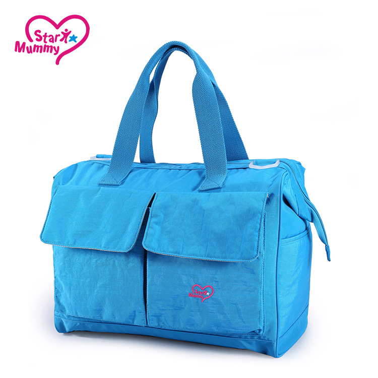 Mommy Bag SRM003
