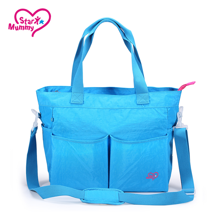 Mommy Bag SRM005