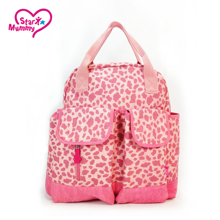 Mommy Bag SRM022
