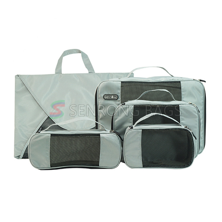 Storage Bag ST016H