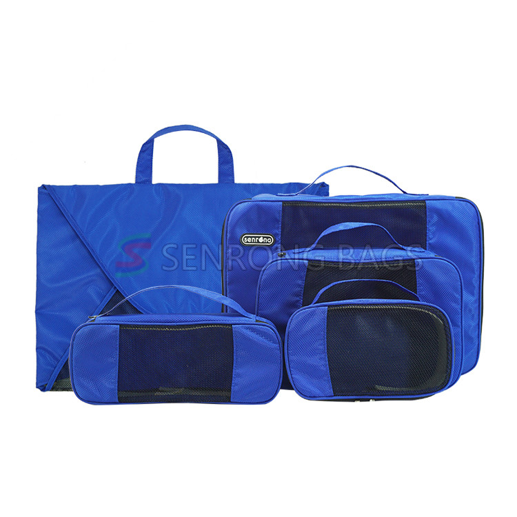Storage Bag ST016B