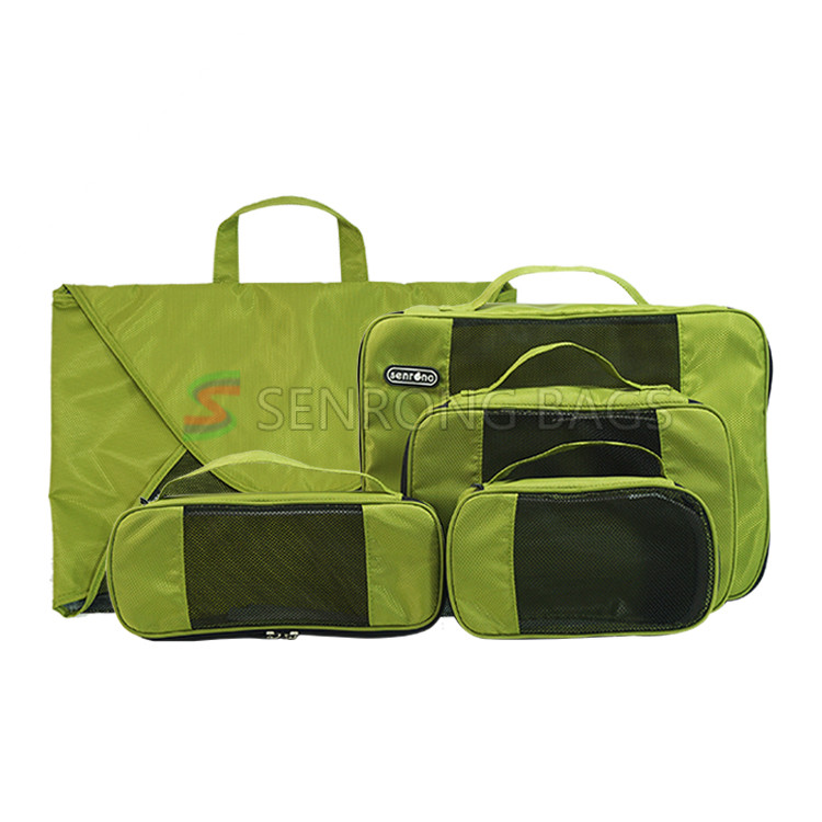 Storage Bag ST016G