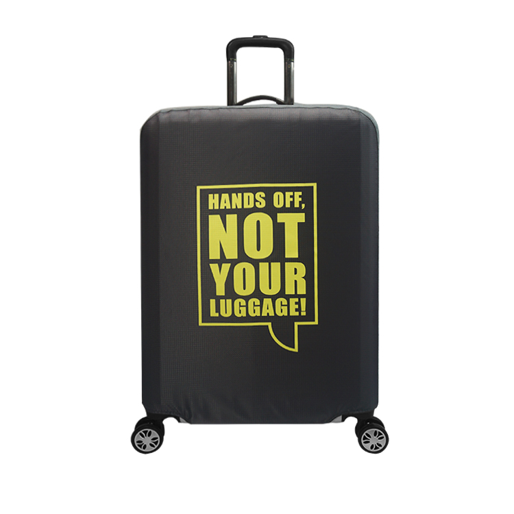 Luggage Protector SLP009