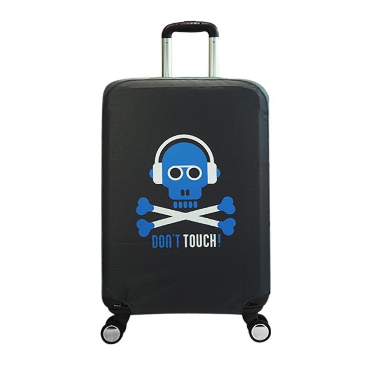 Cheap Suitcase Protector SLP002