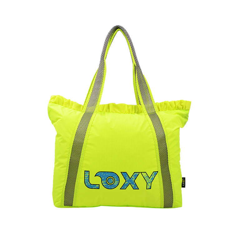 Personalised Gym Bag LX001
