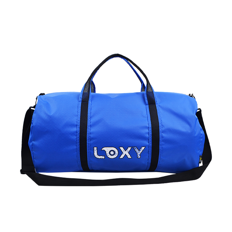 Gym Duffel bag LX004