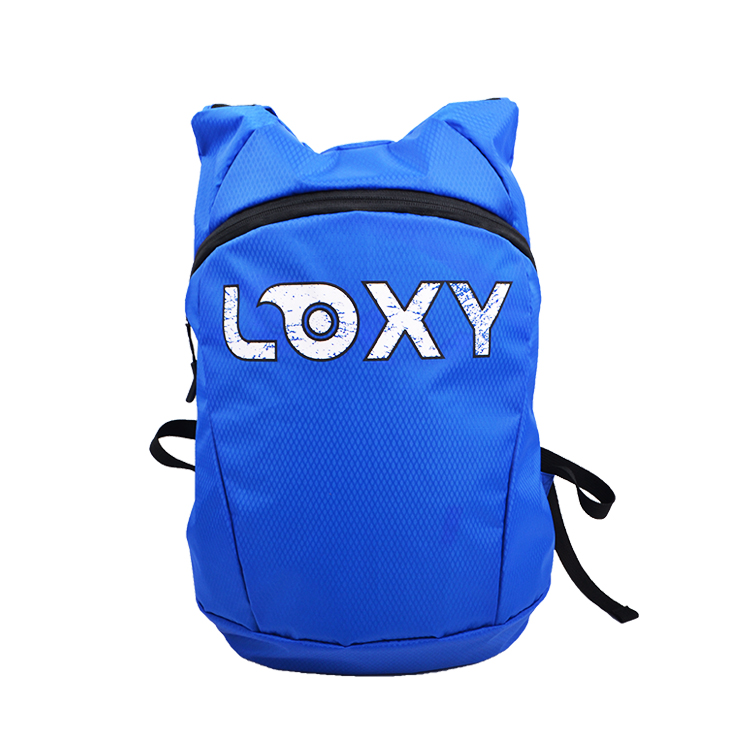 Men Sport Backpack Bag LX008