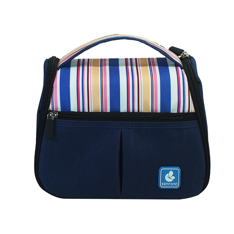 Picnic Insulated Lunch Bag SC008L