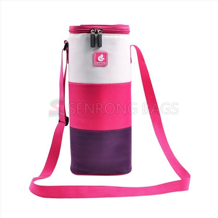 Wine Bottle Cooler Bag SC0119R