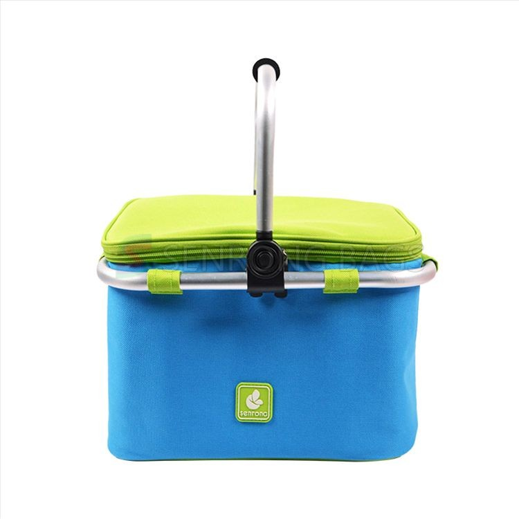 large picnic cooler bag SC158B