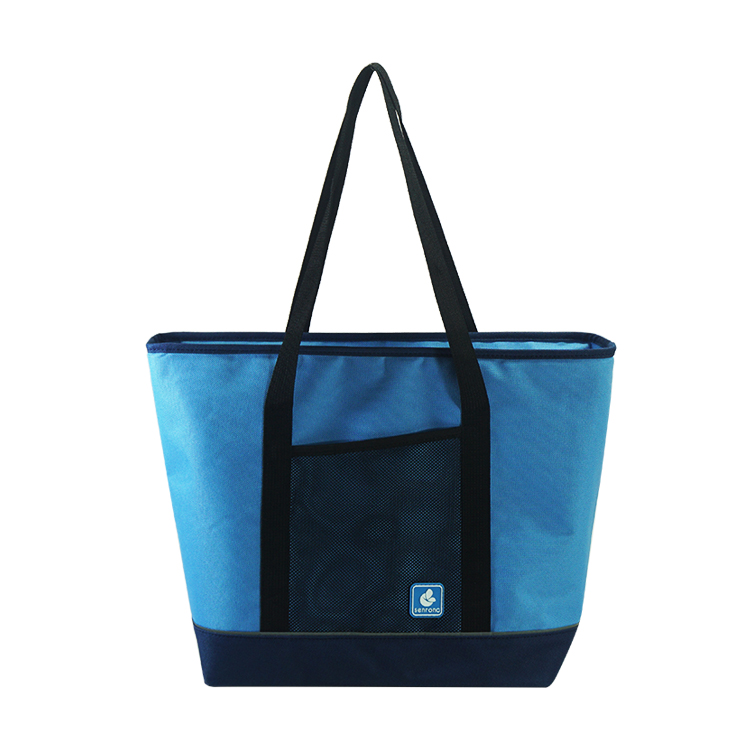 Thermal Lunch Totes SC018B