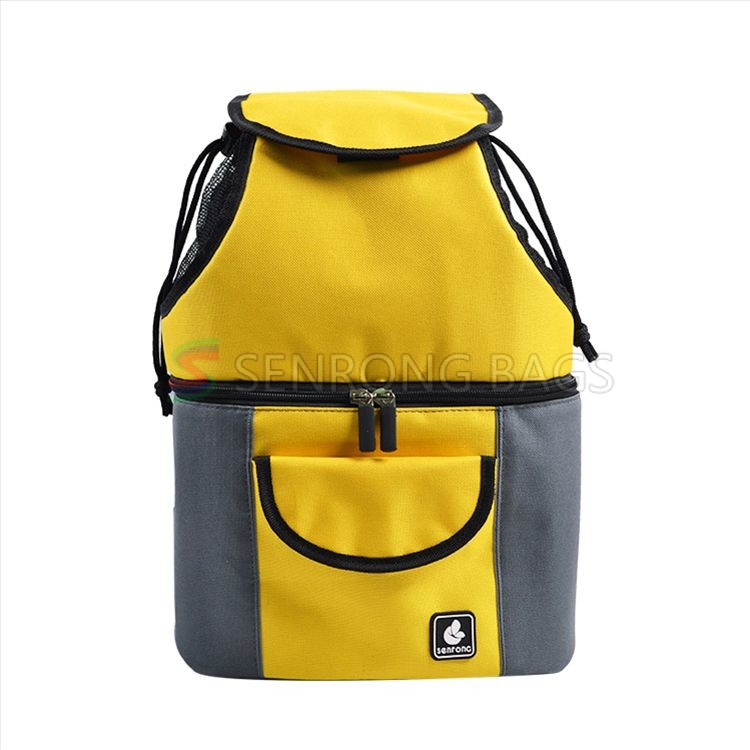 best backpack cooler bag SC079Y