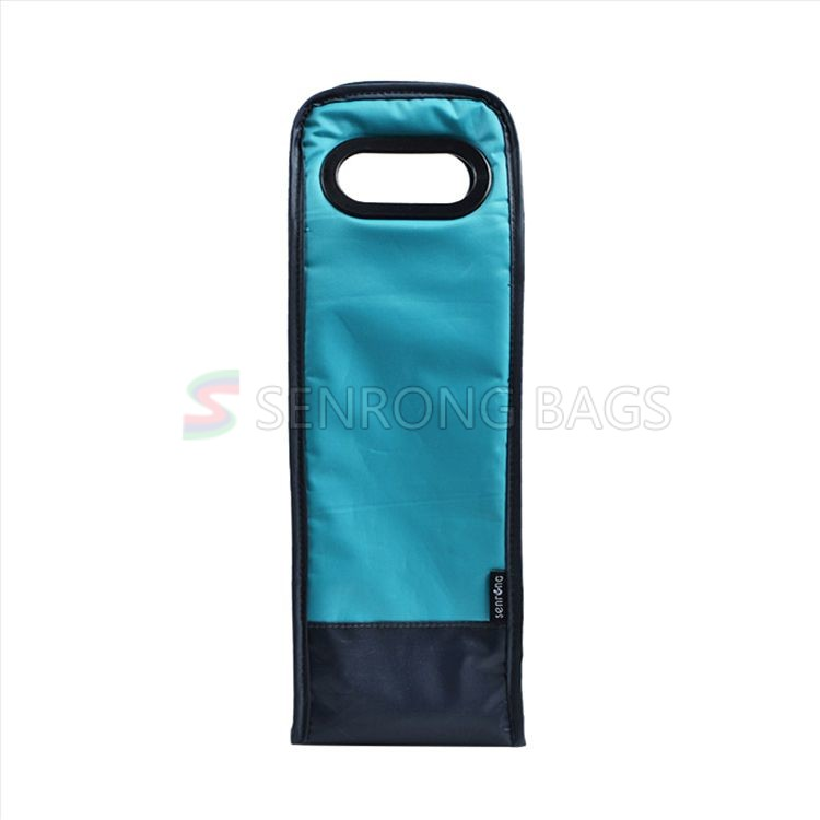 Best Wine Cooler Bag  SC098B