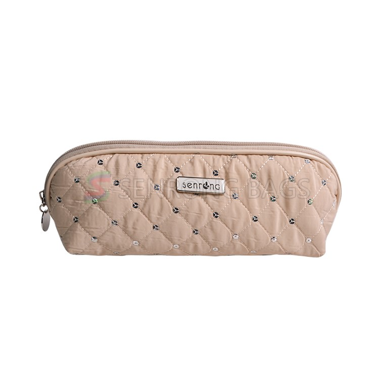 Small Makeup Bag for women SRC16019X