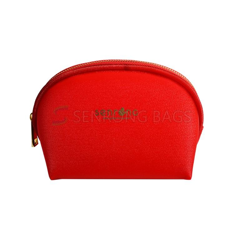 tpu cosmetic gift bag SRC16041