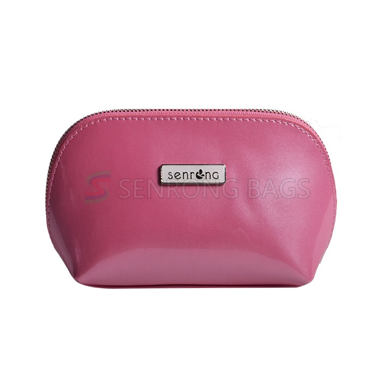 small cosmetic gift bag SRC16047P