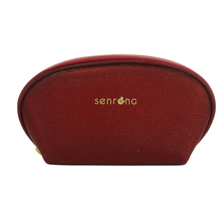 TPU Cosmetic Bag SRCO300R
