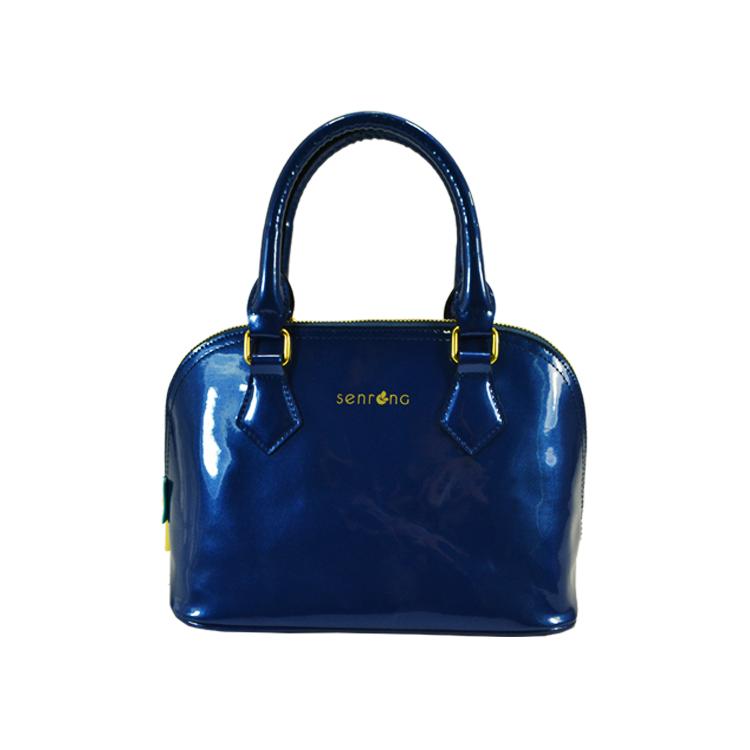 Cosmetic Bags SRCO321B