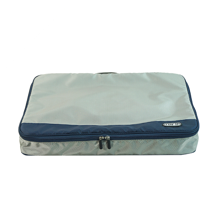 Storage Bag ST001B
