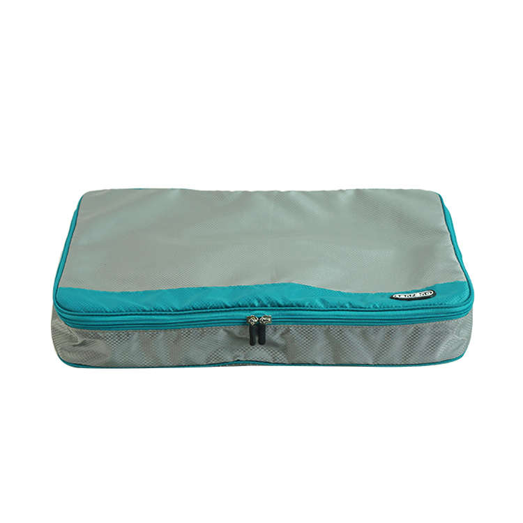 Storage Bag ST001G