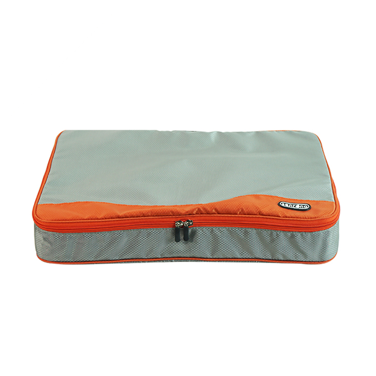 Storage Bag ST001Y