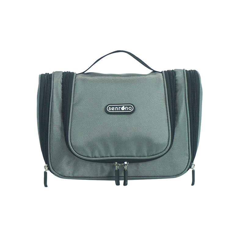 Toiletry Bag ST044G