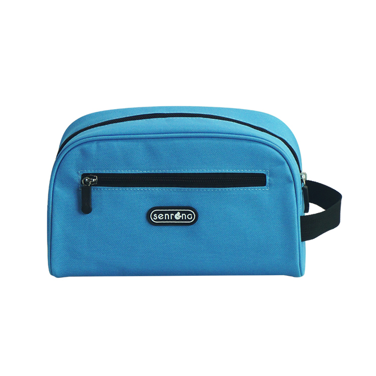 Toiletry Bag ST045B