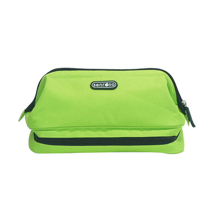 Toiletry Bag ST046V