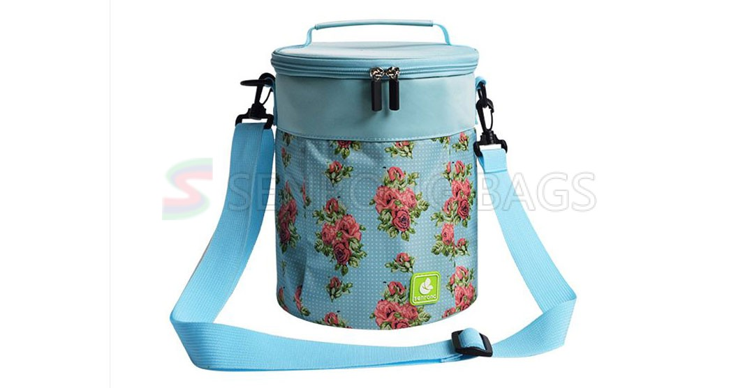 How To Choose A Picnic Cooler Bag?