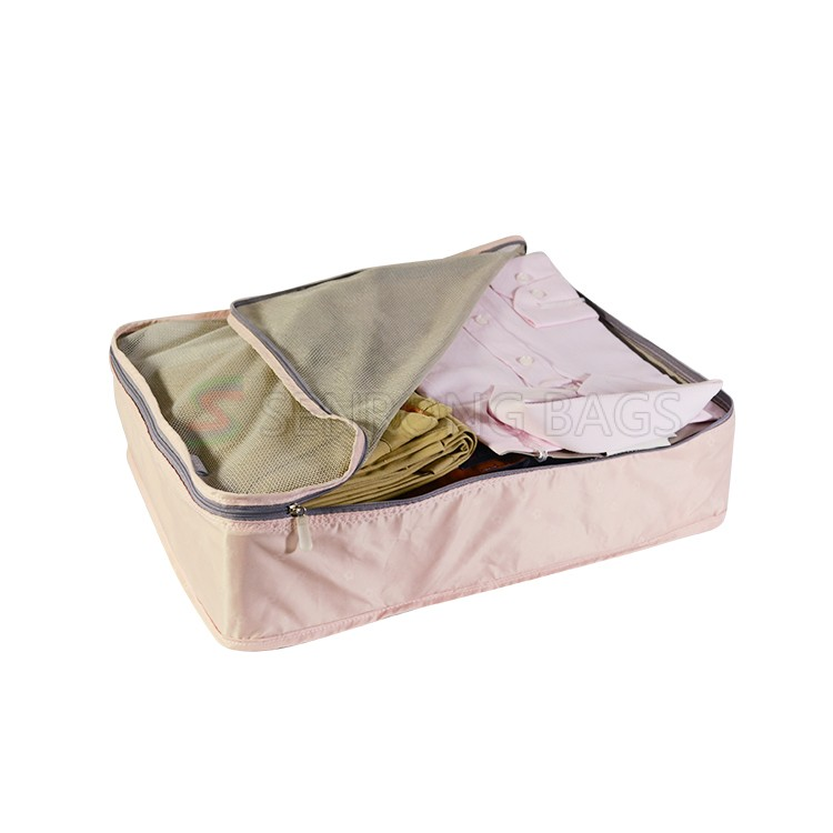 Custom Storage Bag ST17-003P