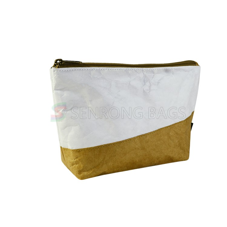 Fashion Tyvek Cosmetic Bag SRC17-001