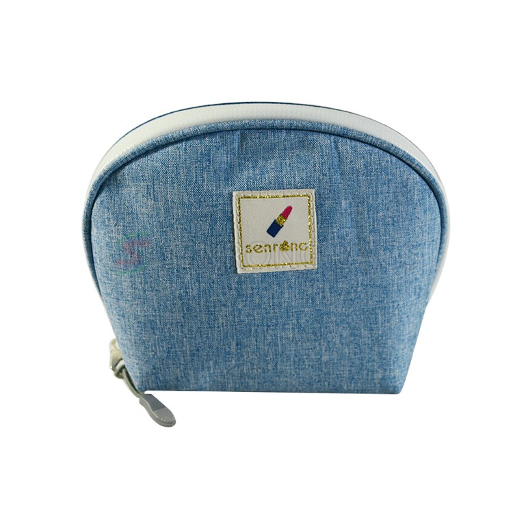 Polyester Small Cosmetic bag SRC17-013B