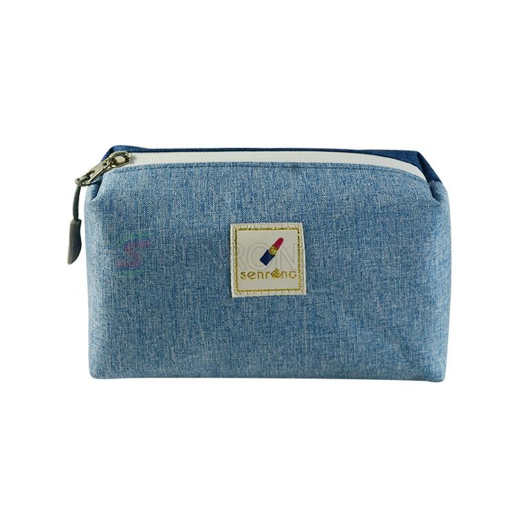 Polyester Cosmetic bag SRC17-014B