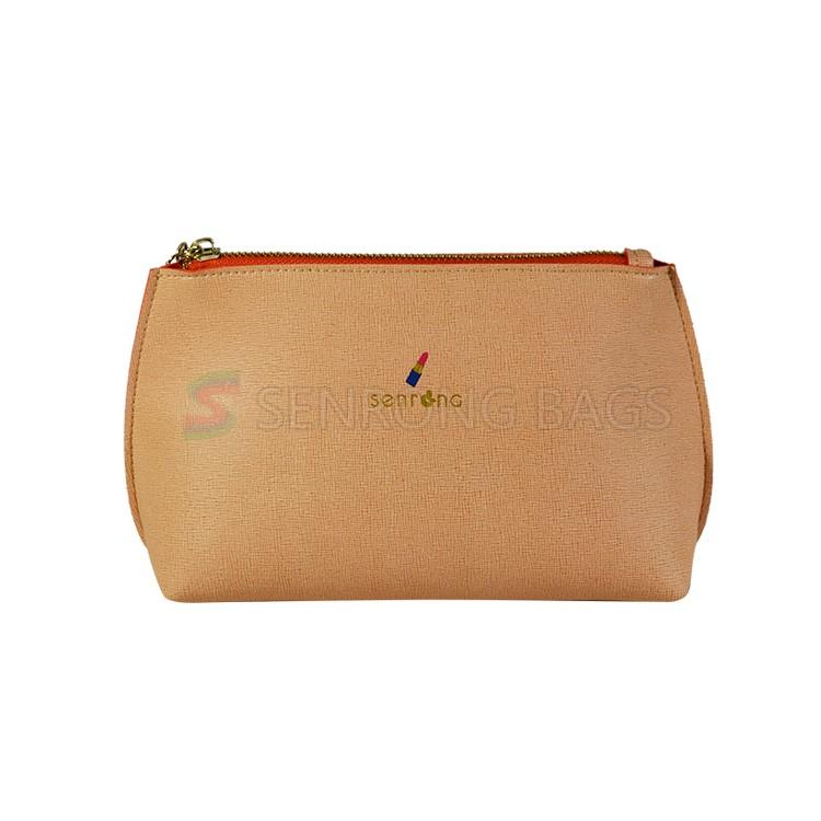 PU Leather Makeup Bag SRC17-019P