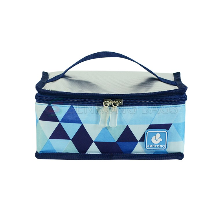 Small Lunch Cooler Bag 17SC034