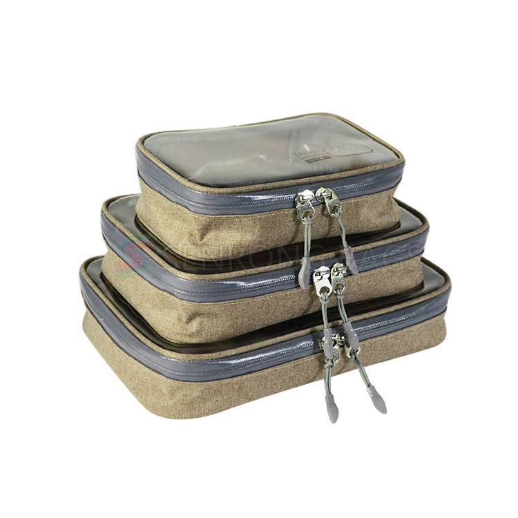 2017 Toiletry Bag Sets ST17-026