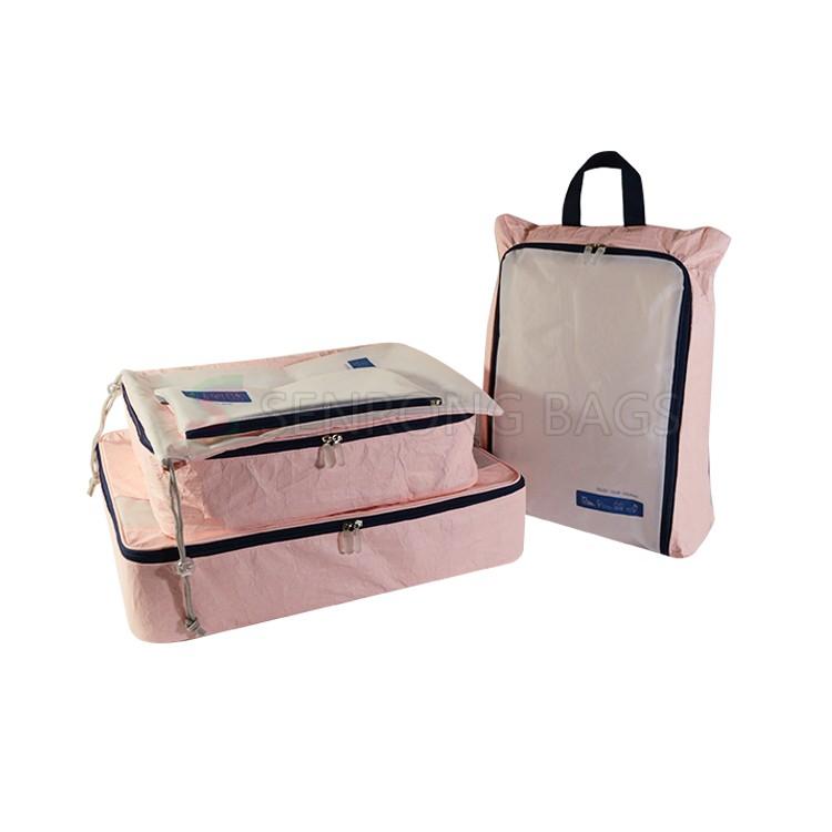Travel Storage Bag Sets ST17-016