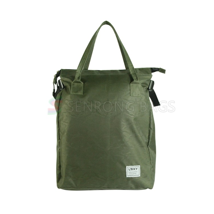 Workout Bag Backpack For Women LX17-008G