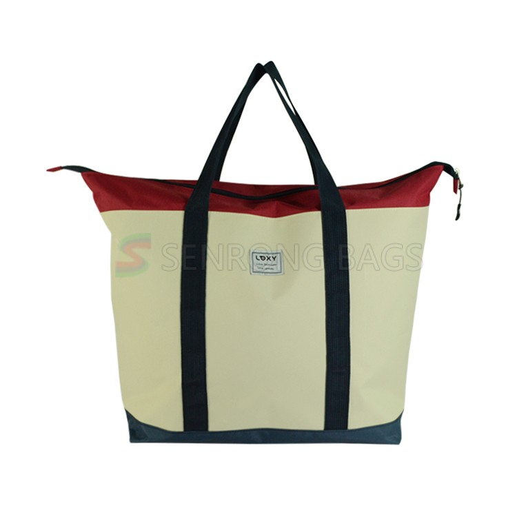 Sport Bag For Women LX17-009W