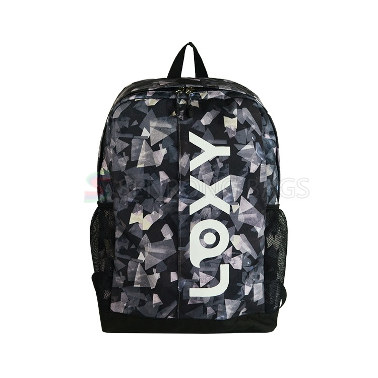 Gym Travel Bag Backpack LX17-012B