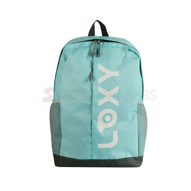 Best Gym Travel Backpack LX17-012L