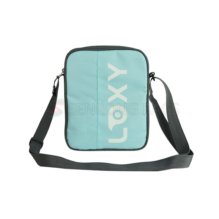 Women Message Travel Bag LX17-014L