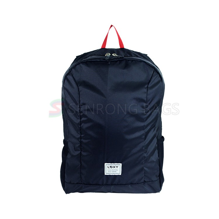 Sport Backpack For Men LX17-020B