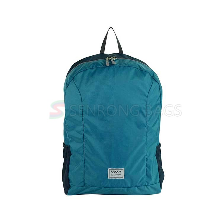 Sport Backpack For WomenLX17-020L