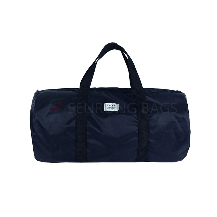 Reducible Sport Duffle Bag LX17-022B