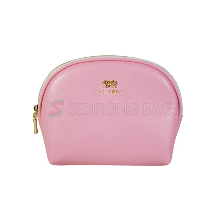 Makeup Bag For Purse SRC17-049P