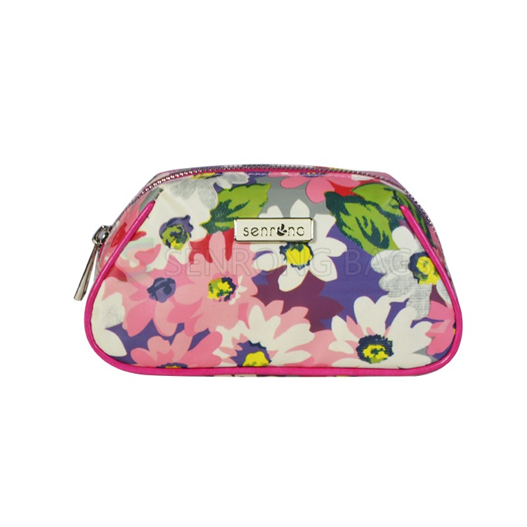 Beautiful Makeup Toiletry Bag SRC17-052P